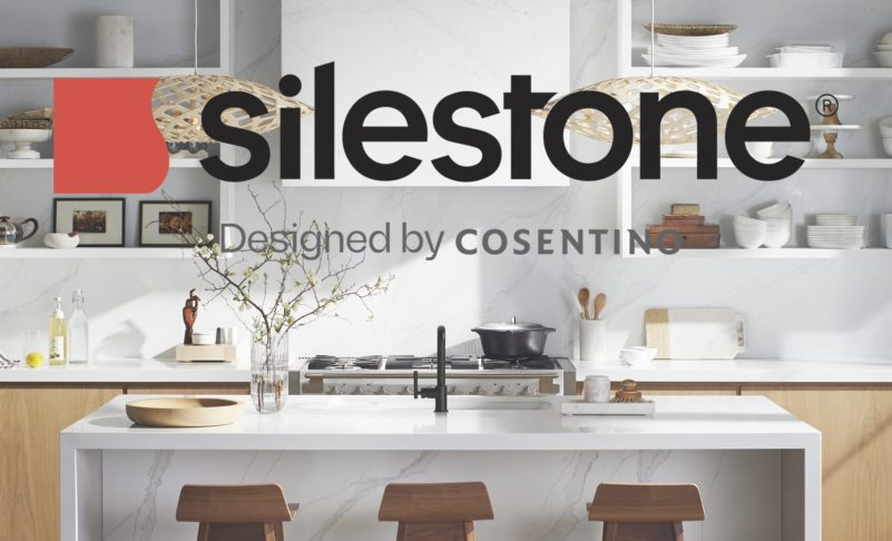The Most Popular Silestone Countertop Colors   2021
