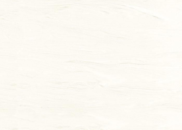 Cirrus White