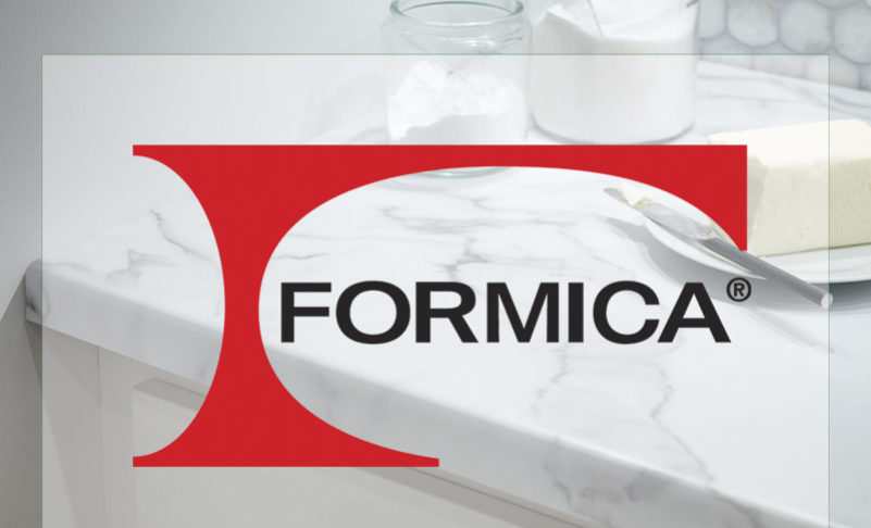 The Most Popular Formica Laminate Countertops   2021