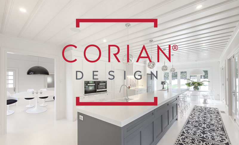 The Most Popular Corian Solid Surface Countertop Colors | 2021